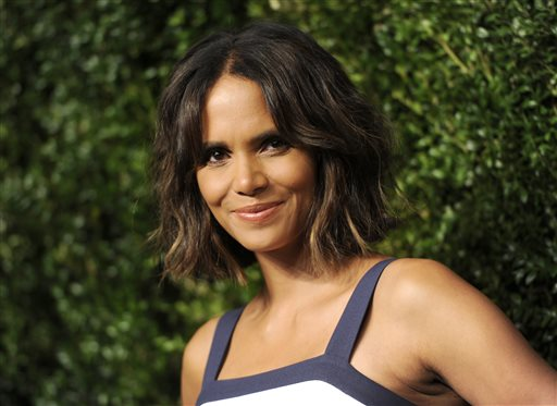 Guess My Age – Halle Berry