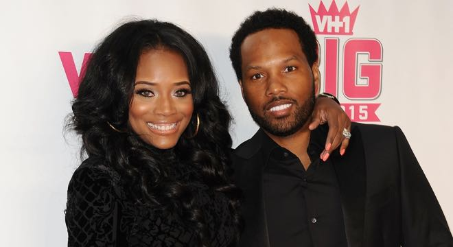 Yandy and Mendeecees