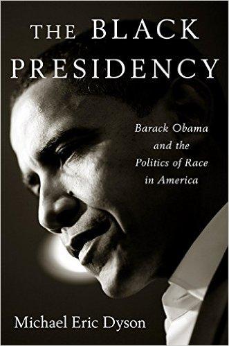 TheBlackPresidency