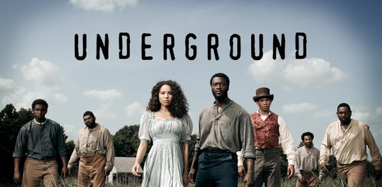 UndergroundCourtesy
