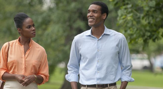 southsidewithyou-660
