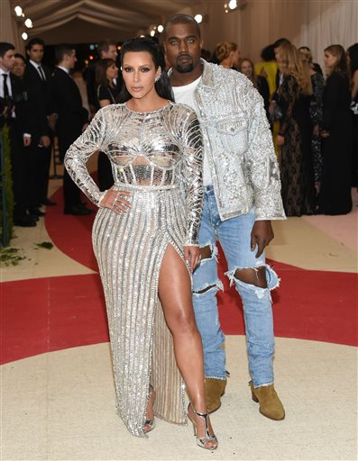 The Wests – where do we start?