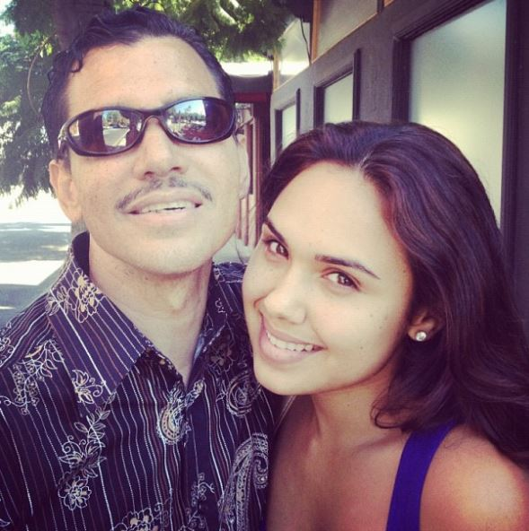 Black Music Month: Think You Know El Debarge? Let's Find Out!