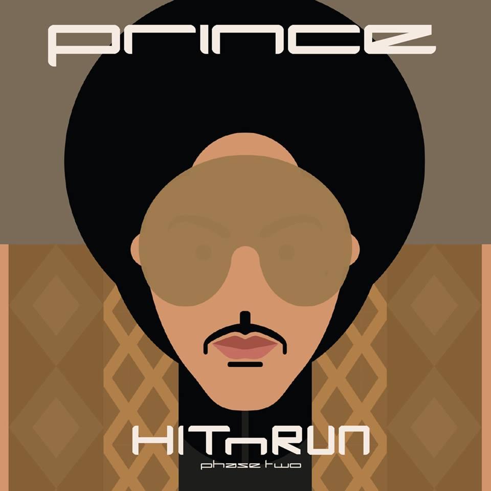 HitnRun_Phase_Two