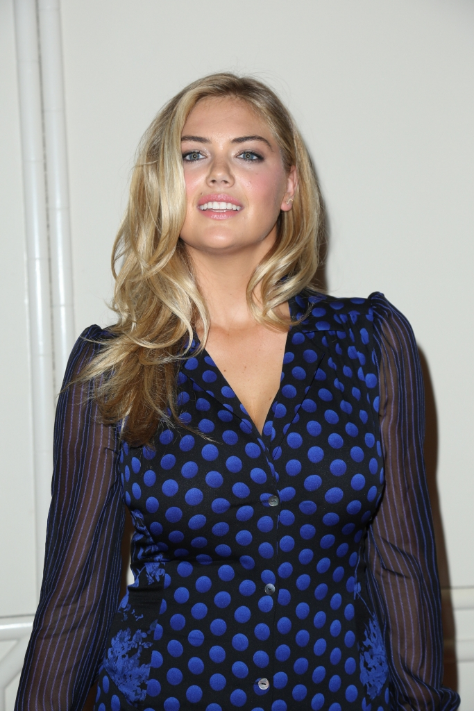 10/02/2015 - Kate Upton - 10th Annual Operation Smile Gala - Arrivals - Regent Beverly Wilshire Hotel, 9500 Wilshire Boulevard - Beverly Hills, CA, USA - Keywords: Vertical, California, Person, Portrait, Photography, People, Arts Culture and Entertainment, Operation Smile's 2015 Smile Gala, Attending, Celebrities, Celebrity, A Four Seasons Hotel Orientation: Portrait Face Count: 1 - False - Photo Credit: Guillermo Proano / PR Photos - Contact (1-866-551-7827) - Portrait Face Count: 1