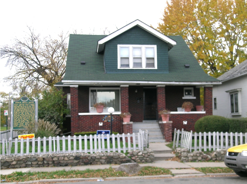 ossian_sweet_house_detroit_mi