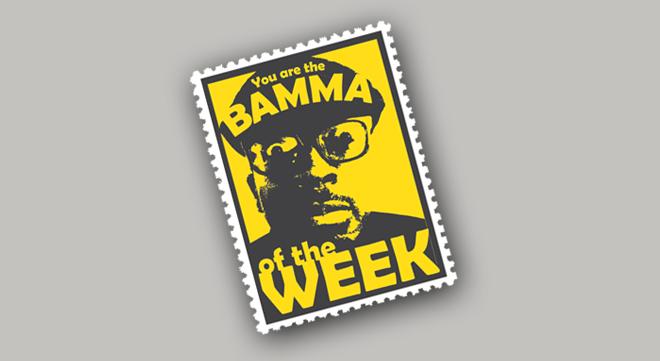 660-bamma