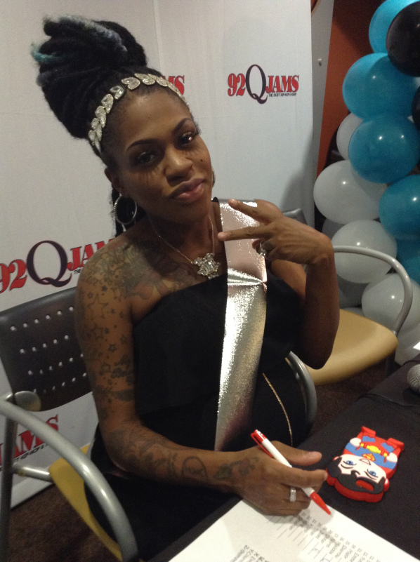 lil-mo-baby-shower29