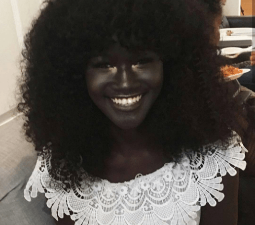 melaningoddess