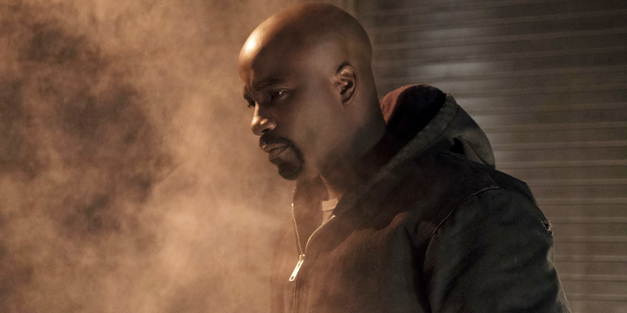 mike-colter-as-luke-cage-in-marvels-luke-cage-on-netflix