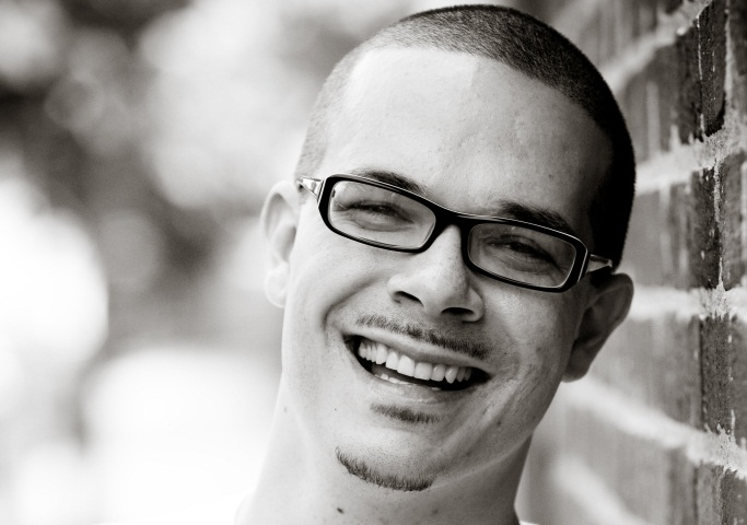 shaun-king-small