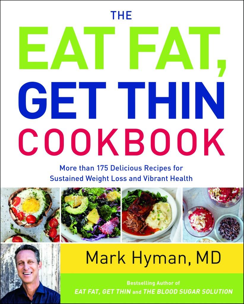 Hyman_EFGTcookbook_HC.indd