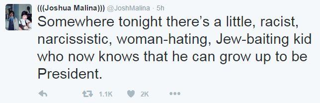 Josh Malina