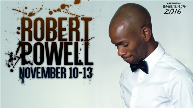 robertpowell-jpg