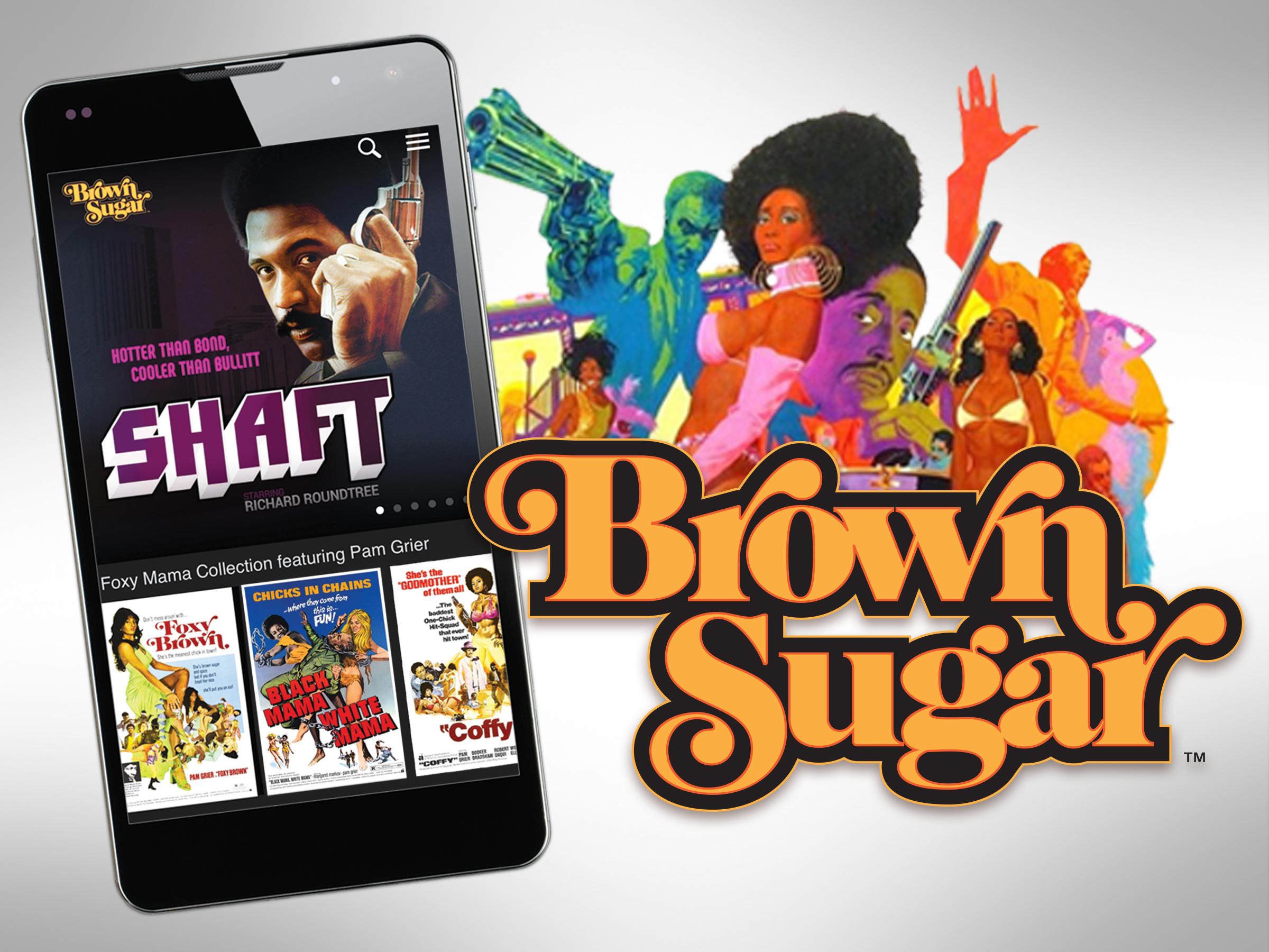 brown-sugar-key-art