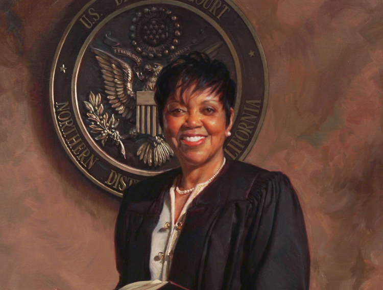 judge_saundra_brown_armstrong_official_portrait_by_scott_johnston_oil_on_linen_38x26_inches_collection_of_the_united_states_district_court_of_northern_california_oakland
