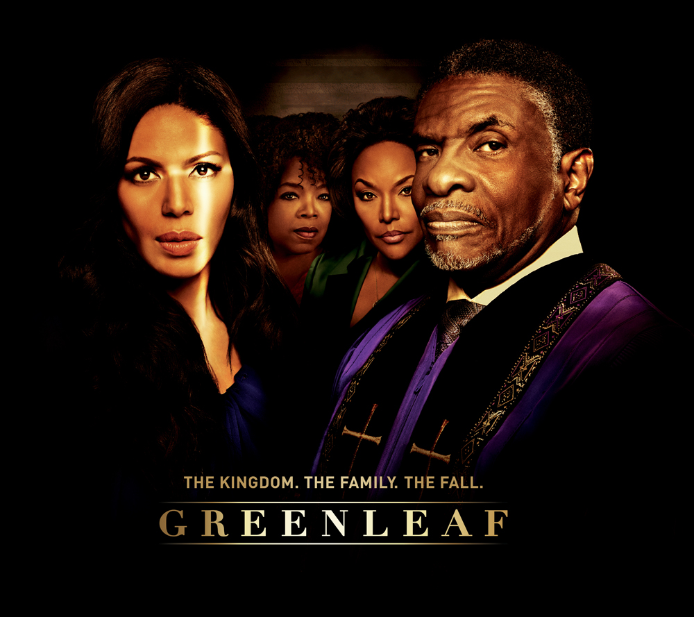 greenleaf-1