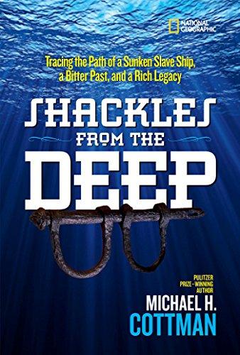 shacklesbook