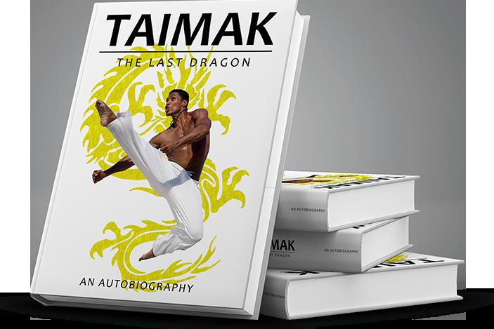 taimakbook