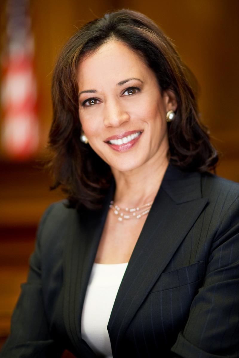 Former San Francisco Mayor Reveals His Affair With Kamala Harris Black America Web