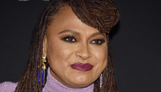 Image result for cali shakeup celebs react to morning earthquake in california