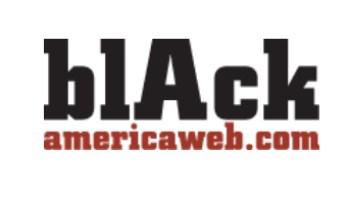 Black America Web Default Image