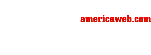 Reach: Ford - Stories of Strength 2020_October 2020