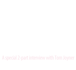 Reach: AMA Virtual Health Conversation Series Hosted By Tom Joyner_November 2020