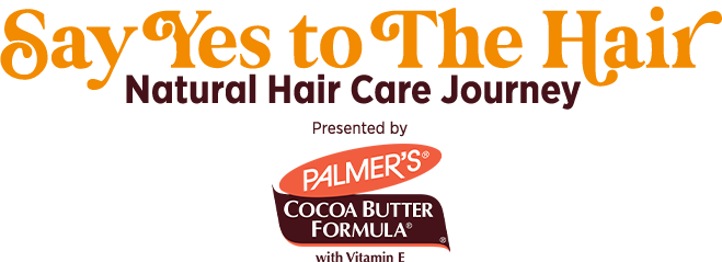Palmer's_Natural Hair Care Journey Series_Social Graphics and Landing Page_April 2021_HEADER