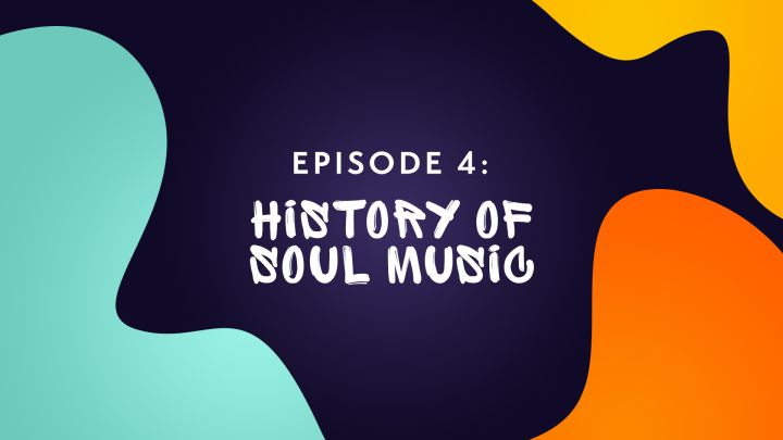 Black Music Month: The History Of