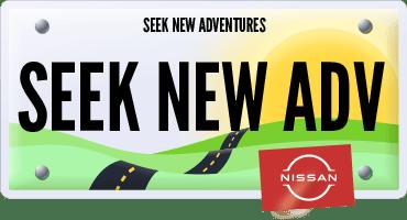 SEEK NEW ADVENTURES – ROAD TRIP RESOURCES