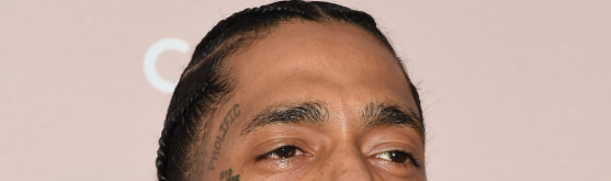 A Trial Date For Nipsey Hussle's Alleged Murderer Has Finally Been Set