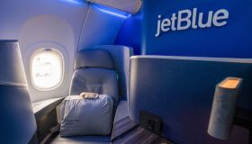 JetBlue Debuts New York-to-London Direct Flights as Low as $202